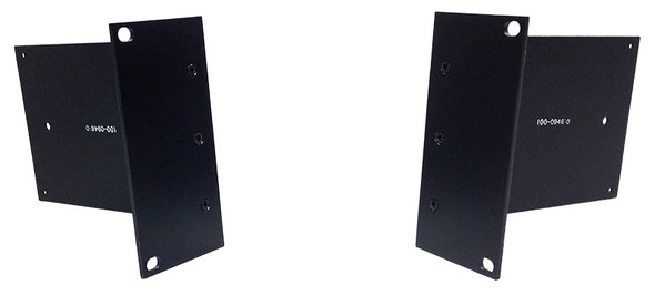 API 920-0859 Lunchbox 19-Inch Rack Ears (Pair)