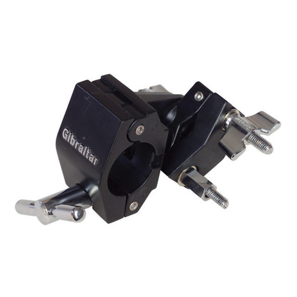 Gibraltar SC-GRSAMC Adjustable Multi-Clamp, Road Series