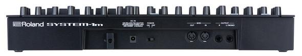 Roland AIRA System-1M Semi Modular Synthesizer Module