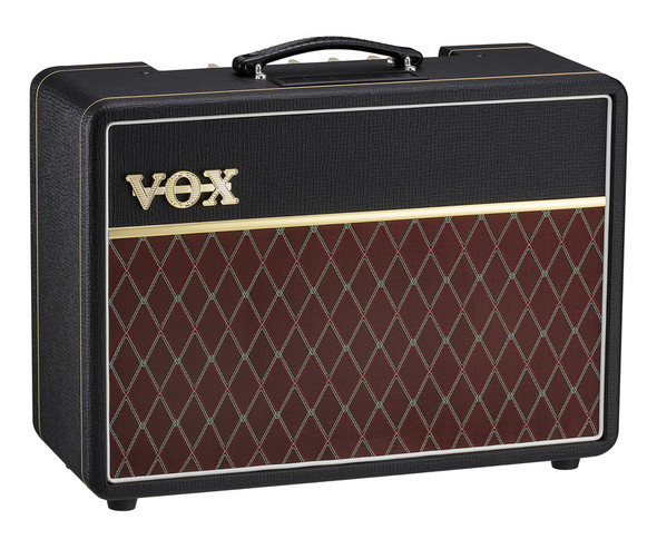 Vox AC10C1 Guitar Amp Combo