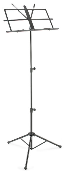 Stagg MUSQ4 Folding Music Stand