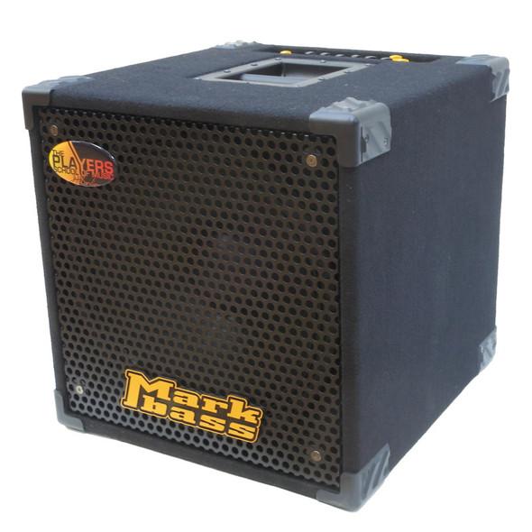 Markbass Mini CMD 151 JB Players School Bass Combo