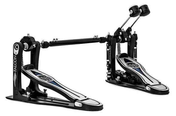 Mapex PF1000TW Falcon Double Kick Drum Pedal