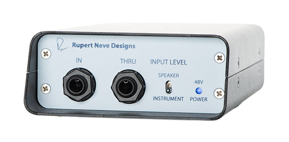 Rupert Neve Designs RNDI Direct Box