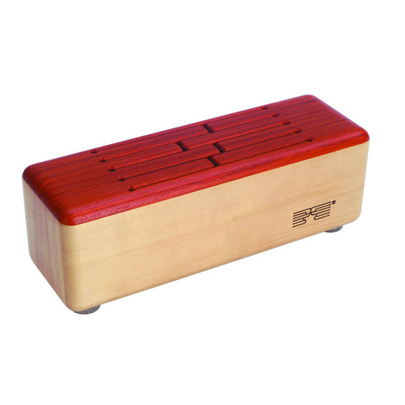 Schlagwerk 60 P 82 8-Tone F-Pentatonic Log Drum