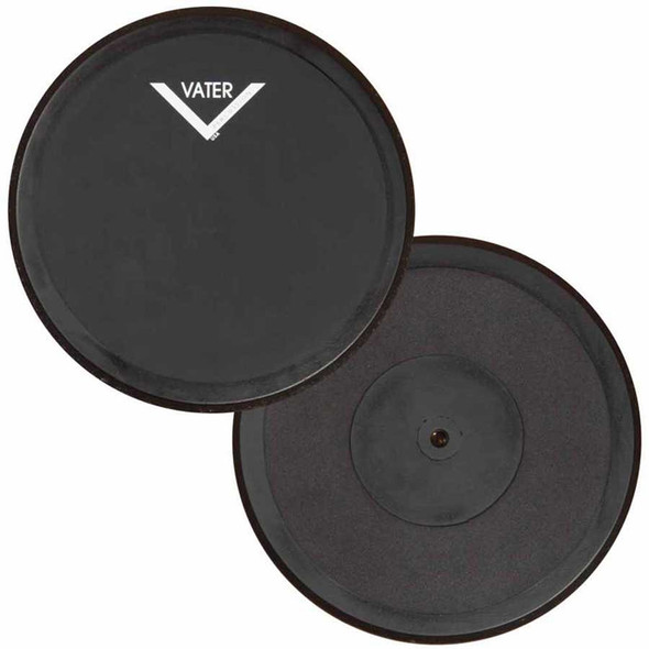 Vater VCB6H Chop Builder Hard 6 Inch Practice Pad