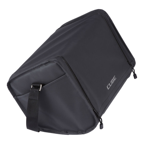 Roland CB-CS1 Carrying Case for Street Cube