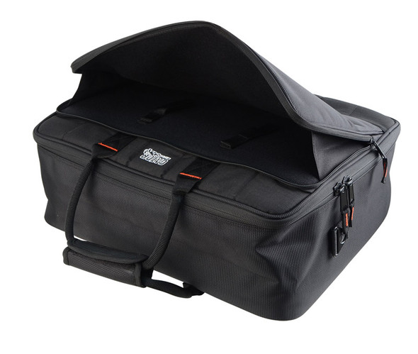 Gator G-MIXERBAG-1815 Padded Mixer or Equipment Bag
