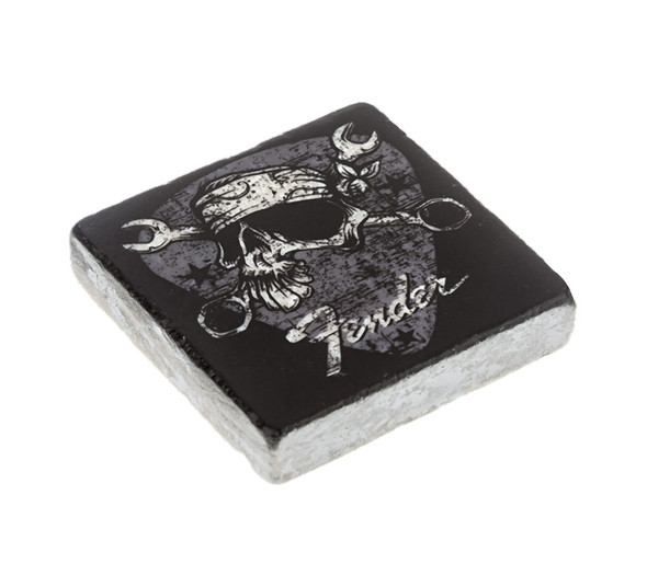 Fender David Lozeau Stone Magnet