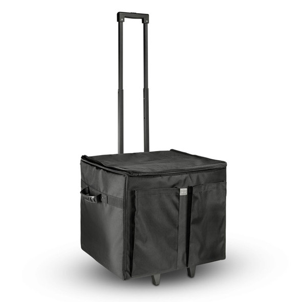 LD Systems CURV 500 SUBPC - Padded Trolley Bag for CURV 500 Subwoofer