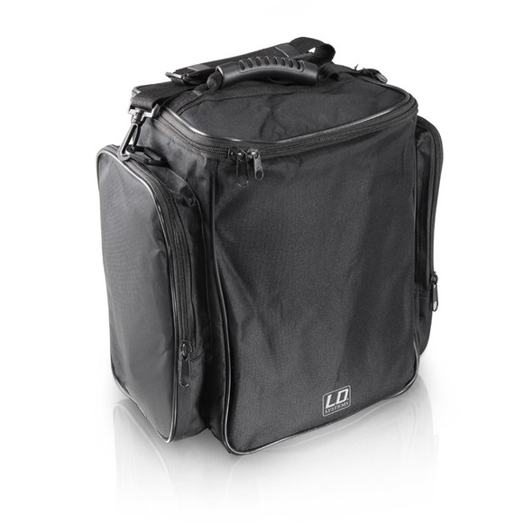 LD Systems Protective cover for Stinger Mix 6