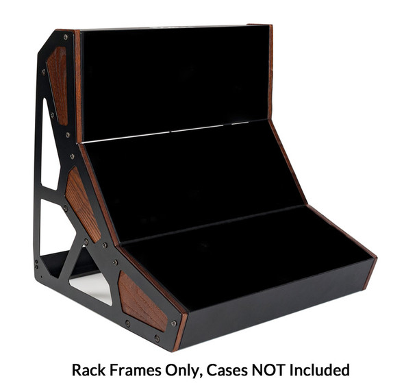 Moog Three Tier Rack Ear Kit