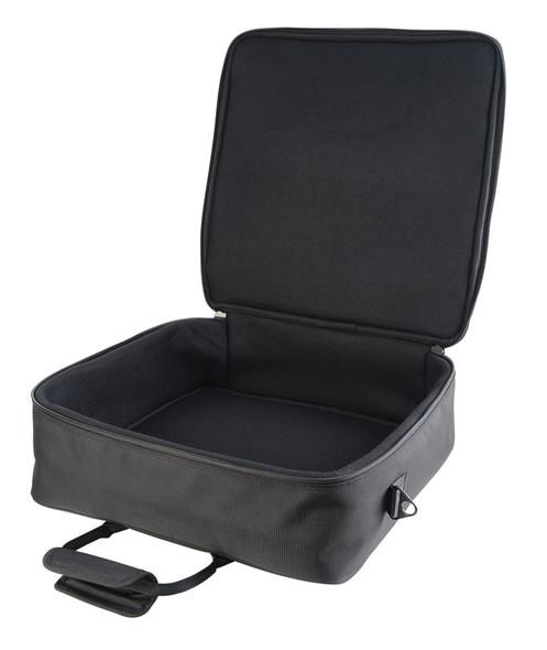 Gator G-MIXERBAG-1818 Padded Mixer or Equipment Bag