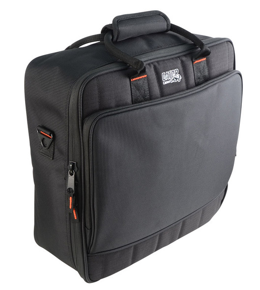 Gator G-MIXERBAG-1515 Padded Mixer or Equipment Bag