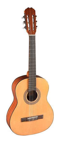Admira ADM100 Alba 3/4 Classical Guitar