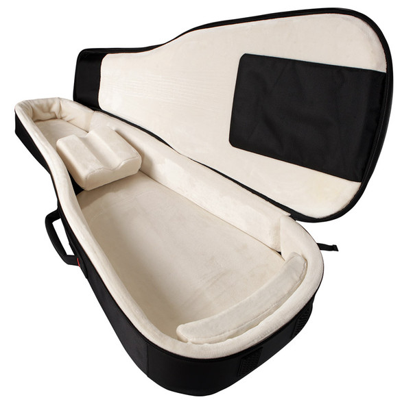 Gator G-PG-ACOUSTIC Pro-Go Acoustic Guitar Bag