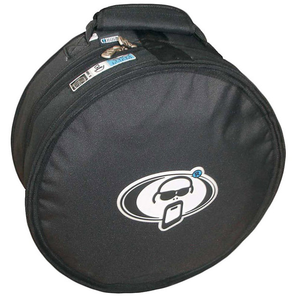 Protection Racket 3009-00 14 x 8 Inch Snare Drum Case