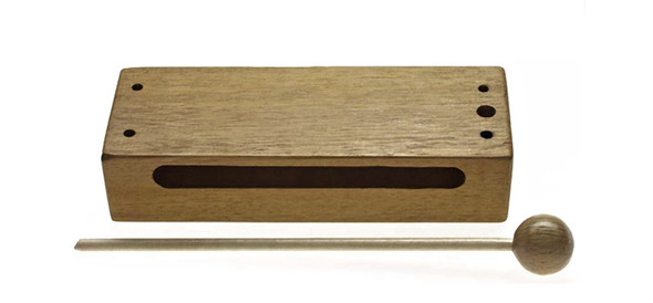 Stagg WB-226S Woodblock