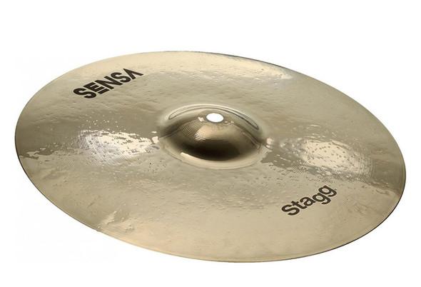 Stagg SEN-SM8B Sensa 8 Inch Medium Splash Cymbal