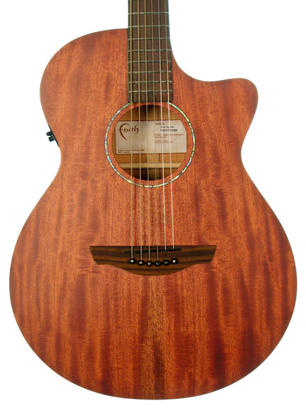 Buy Pre Owned Faith 2013 Venus Naked Electro-Acoustic