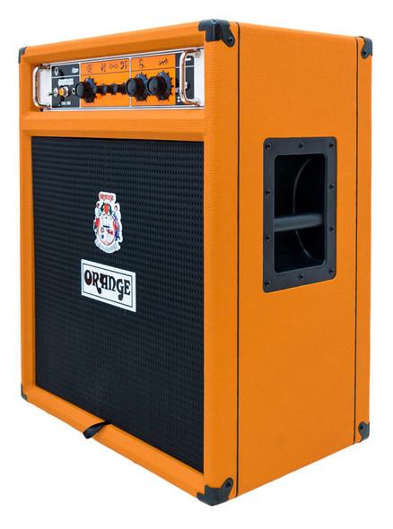 Orange OB1-300 1 x 15 Bass Amp Combo