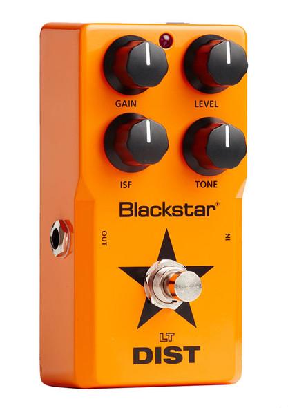 Blackstar LT Dist Distortion Pedal