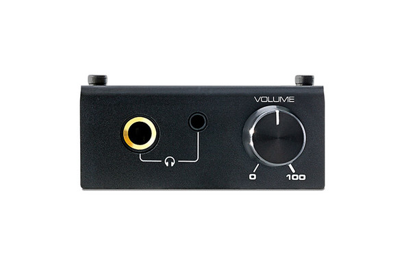 M-Audio Transit Pro USB to Optical Digital/DSD Converter