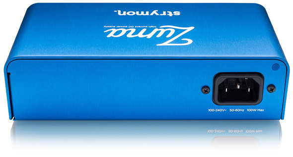 Strymon Zuma Multi Output Pedal Power Supply