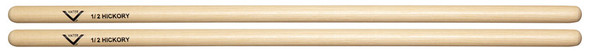 Vater VHT12 0.5 inch Timbale Sticks (Pair)