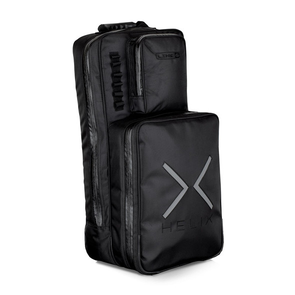 Line 6 Helix Backpack Case for Helix Pedal