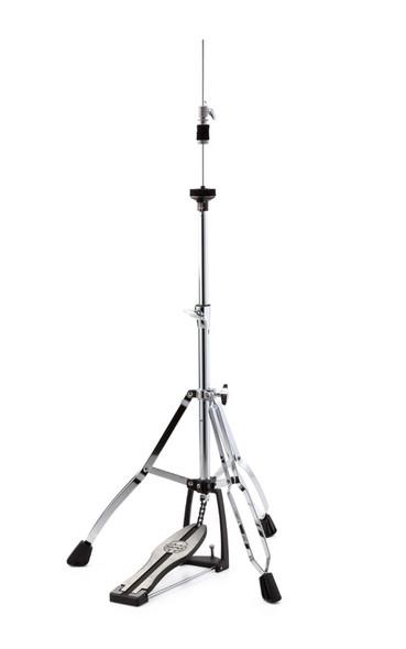 Mapex H400 Storm Series Hi-Hat Stand