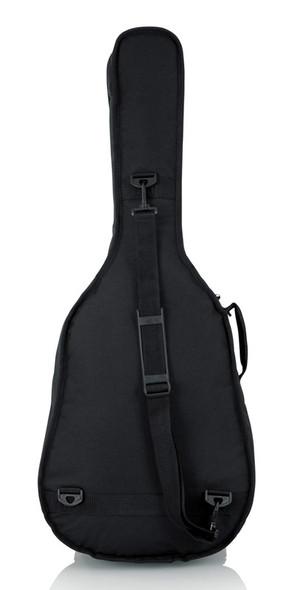 Gator GBE-MINI-ACOU Mini Acoustic Guitar Gig Bag