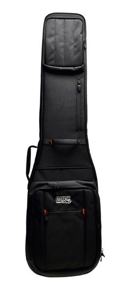 Gator G-PG-BASS Pro Go Bass Guitar Gig Bag