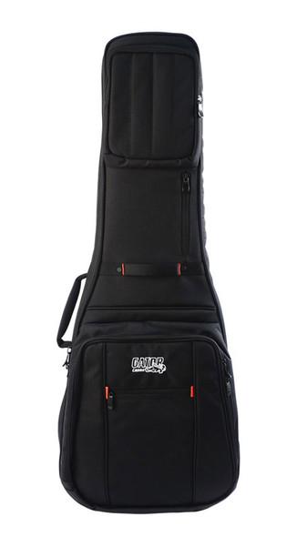 Gator G-PG-CLASSIC Pro Go Classical Guitar Gig Bag
