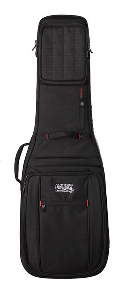 Gator G-PG-ELECTRIC Pro Go Electric Guitar Gig Bag