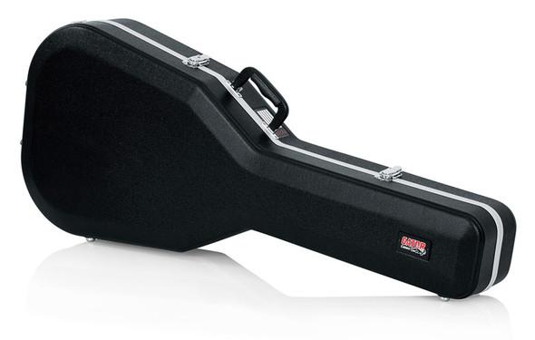 Gator GC-APX Dlx APX Acoustic Guitar Case