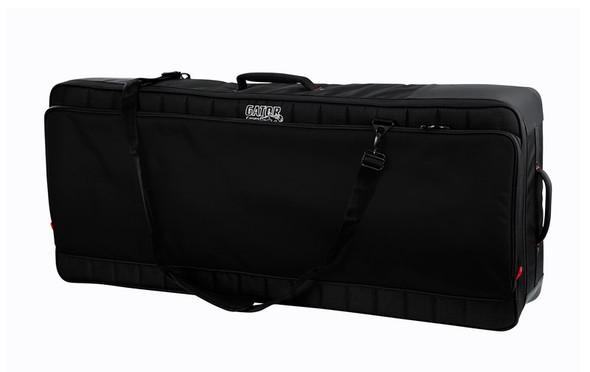 Gator G-PG-61 Pro-Go Keyboard Bag for 61 Note Keyboards