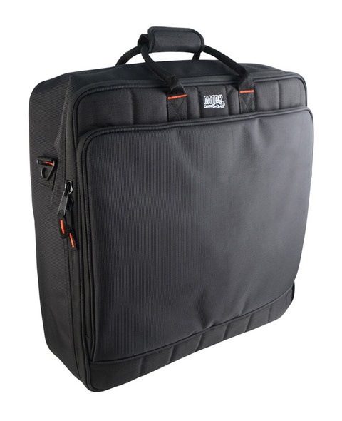 Gator G-MIXERBAG-2020 Padded Mixer or Equipment Bag