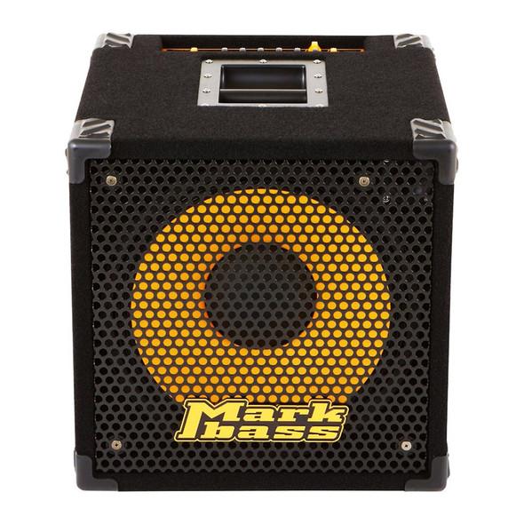 Markbass Mini CMD 151P Bass Amp Combo