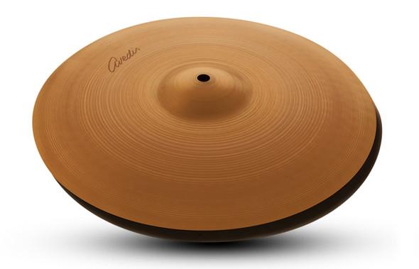 Zildjian 14 Inch A Avedis Hi-Hat Cymbals