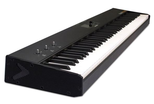 Studiologic SL88 Studio 88 Note MIDI Controller Keyboard