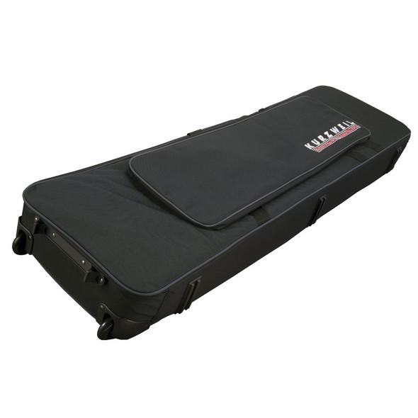 Kurzweil KB88 Gigbag for 88 Note Keyboards