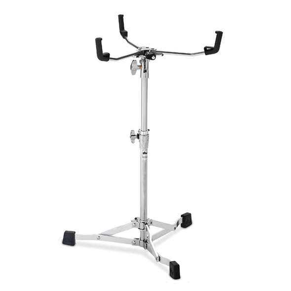 Drum Workshop DWCP6300UL DW 6000 Series Ultralight Snare Stand