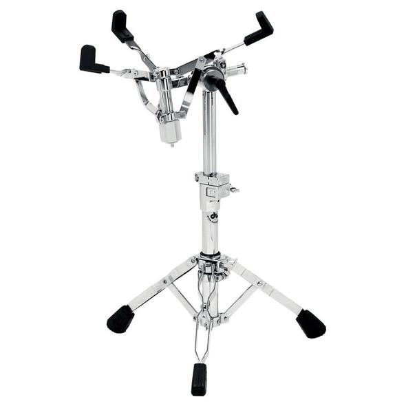 Drum Workshop DWCP9300 9000 Series Snare Drum Stand