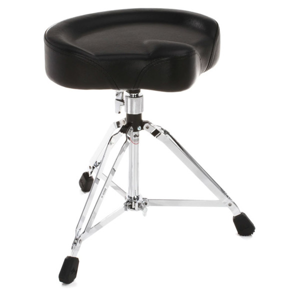 DW 5000 Series 5120 Tractor Style Drum Throne