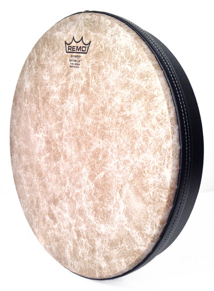 Remo RP-1513-71-SD99 Rhythm Pal 13 Inch Skyndeep Drum Head