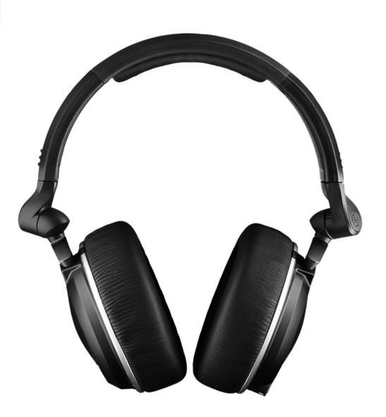 AKG K182 Professional Closed Back Monitor Headphones
