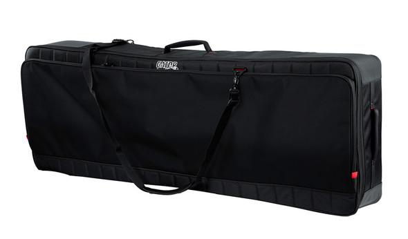 Gator G-PG-76 Pro-Go Keyboard Bag for 76 Note Keyboards