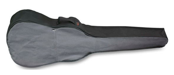Stagg STB-1 W3 3/4 Size Acoustic Guitar Gig Bag