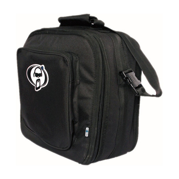 Protection Racket 8115-00 Double Pedal Bag